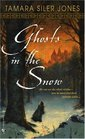 Ghosts in the Snow (Dubric Bryerly, Bk 1)