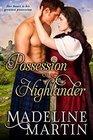 Possession of a Highlander