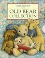 The Old Bear Collection