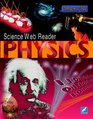 Science Web Reader Physics