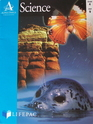 The Planet Earth (Lifepac Science Grade 4)