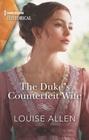 The Duke's Counterfeit Wife
