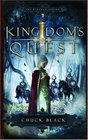 Kingdom's Quest (Kingdom, Bk 5)