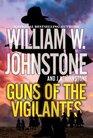 Guns of the Vigilantes