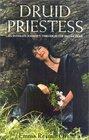 Druid Priestess New Edition