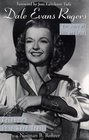 Dale Evans Rogers Rainbow on a Hard Trail