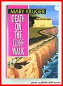 Death on the Cliff Walk A Gilded Age Mystery