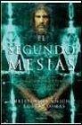 El segundo mesias/ The Second Messiah