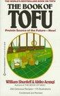 The Book of Tofu