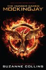 Mockingjay  Movie Tie-in Edition