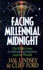 Facing Millennial Midnight
