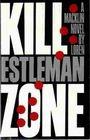 Kill Zone (Peter Macklin)