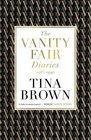 The Vanity Fair Diaries 19831992