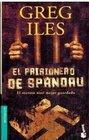 El Prisionero De Spandau
