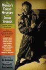 The World's Finest Mystery and Crime Stories Fourth Annual Collection