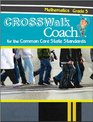 Crosswalk Coach for the Common Core State Standards Mathematics Grade 5 workbook