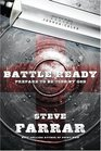 Battle Ready Prepare to Be Used by God