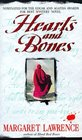 Hearts and Bones (Hannah Trevor, Bk 1)