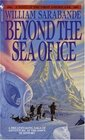 Beyond the Sea of Ice (First Americans, Bk 1)