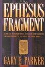The Ephesus Fragment