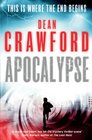 Apocalypse A Novel