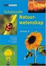 Suksesvolle Natuurwetenskap Gr 9 Leerdersboek