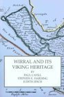 Wirral and Its Viking Heritage