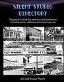 Silent Studio Directory