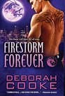 Firestorm Forever A Dragonfire Novel