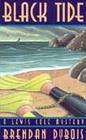 Black Tide (Lewis Cole, Bk 2)