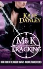 MK Tracking