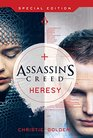 Assassin's Creed Heresy  Special Edition