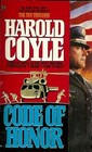 Code of Honor (Scott Dixon, Bk 5)