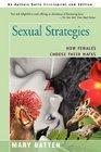 Sexual Strategies How Females Choose Their Mates
