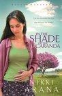 In the Shade of the Jacaranda (Regalo Grande, Bk 2)