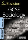 GCSE Sociology for AQA
