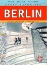 Knopf MapGuide Berlin