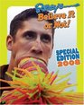 Ripley's Believe It or Not Special Edition 2008