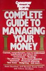 Complete Guide to Managing Your Money