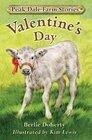 Peak Dale Farm Stories Valentine's Day Bk 2