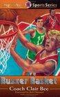 Buzzer Basket