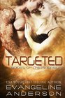 Targeted Brides of the Kindred 15