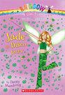Jade The Disco Fairy (Rainbow Magic: The Dance Fairies Bk 2)