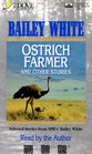 Ostrich Farmer and Other Stories