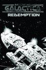 Battlestar Galactica: Redemption