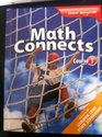 Math Connects Course 1 Student Edition
