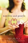 Needles and Pearls (Jo Mackenzie, Bk 2)