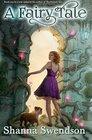 A Fairy Tale (Fairy Tale, Vol 1)