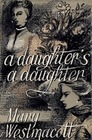 Daughter's a Daughter
