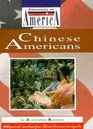Chinese Americans